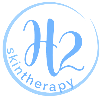h2skintherapy